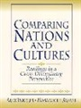 Comparing Nations and Cultures:Readings in a Cross-Disciplinary Perspective