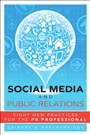 Social Media and Public Relations