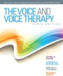 Voice and Voice Therapy, The