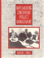 Implementing Concurrent Project Management - Quentin C. Turtle - 9780133020014 (78)