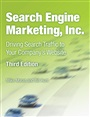 Search Engine Marketing, Inc.