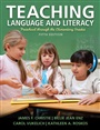 Teaching Language and Literacy