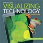Visualizing Technology, Introductory - Debra Geoghan - 9780133110685 - MIS (Management Information Systems) - Computer Concepts