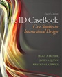 ID CaseBook, The