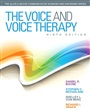 Voice and Voice Therapy, The Plus Video-Enhanced Pearson eText -- Access Card Package