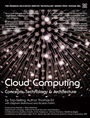 Cloud Computing - Thomas Erl - 9780133387520 (44)