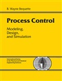 Process Control - B. Wayne Bequette - 9780133536409 - Chemical Engineering - Chemical Engineering (97)