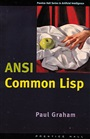 ANSI Common LISP - Paul Graham - 9780133708752 - Computer Science - Artificial Intelligence (91)