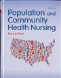 Population and Community Health Nursing