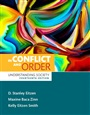 In Conflict and Order