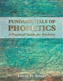 Fundamentals of Phonetics:A Practical Guide for Students