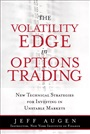 Volatility Edge in Options Trading, The