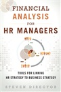 Financial Analysis for HR Managers - Steven Director - 9780133925425 (68)