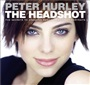 Headshot, The - Peter Hurley - 9780133928518 - Audio, Video, Foto - Foto/Bildbearbeitung (88)