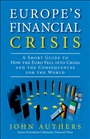 Europe's Financial Crisis - John Authers - 9780133993523 (56)