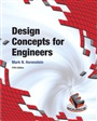 Design Concepts for Engineers - Mark N. Horenstein - 9780134001876 - General Engineering - Introductory Engineering (115)