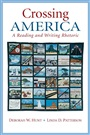 Crossing America - Debbie W. Hunt - 9780134016153 (49)