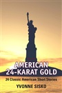 American 24-Karat Gold Plus MyReadingLab -- Access Card Package