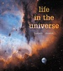 Life in the Universe Plus MasteringAstronomy with eText -- Access Card Package - Jeffrey O. Bennett - 9780134068404 - Physics / Astronomy - Astronomy/Astrophysics (162)