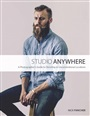 Studio Anywhere - Nick Fancher - 9780134084176 - Audio, Video, Foto - Foto/Bildbearbeitung (90)
