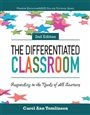 Differentiated Classroom, The