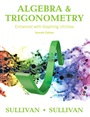 Algebra and Trigonometry Enhanced with Graphing Utilities - Michael Sullivan - 9780134119267 - Mathematics Statistics - Precalculus/Precollege Maths (148)