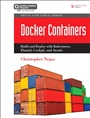 Docker Containers (includes Content Update Program)