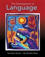 Development of Language, The