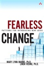 Fearless Change - Mary Lynn Manns - 9780134395258 - Softwareentwicklung - Entwurfsmuster, Patterns (98)