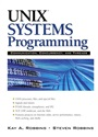 UNIX Systems Programming
