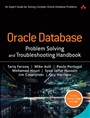 Oracle Database Problem Solving and Troubleshooting Handbook