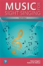 Music for Sight Singing, Student Edition