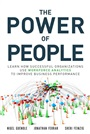 Power of People, The