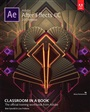 Adobe After Effects CC Classroom in a Book (2017 release) - Lisa Fridsma - 9780134665320 (88)