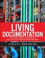 Living Documentation - Cyrille Martraire - 9780134689326 (56)