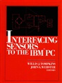 Interfacing Sensors to the IBM-PC