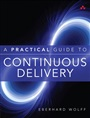Practical Guide to Continuous Deliv