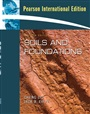 Soils and Foundations - ChengLiu - 9780135015209 - Civil and Environmental Engineering - Geotechnical Engineering (113)