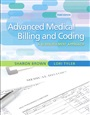 Guide to Advanced Medical Billing