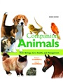 Companion Animals:Their Biology, Care, Health, and Management