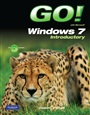 GO! with Windows 7 Introductory - Shelley Gaskin - 9780135089033 - MIS (Management Information Systems) - Applications Software