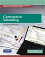 Construction Scheduling - Jay S. Newitt - 9780135137826 - Civil and Environmental Engineering - Construction Engineering (120)