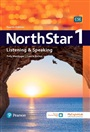 NorthStar New Edition