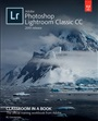Adobe Lightroom CC Classroom in a Book