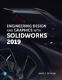 VSACC for Engineering Design and Graphics with SolidWorks