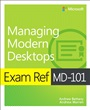 Exam Ref MD-101 Managing Modern Desktops - Andrew Bettany - 9780135560839 (73)