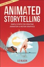 Animated Storytelling - Liz Blazer - 9780135667859 (50)