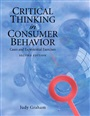Critical Thinking in Consumer Behavior