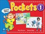 Pockets, Second Edition