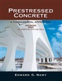 Prestressed Concrete Fifth Edition Upgrade